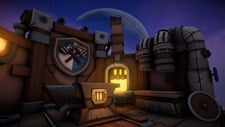 Skyworld (Win 10) Screenshot 8