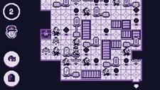 Warlock's Tower Screenshot 5