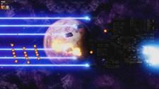 Final Star Screenshot 8