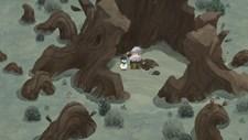 Carto (Win 10) Screenshot 6