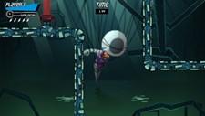 Splash Blast Panic Screenshot 7