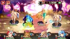 Monster Viator Screenshot 6
