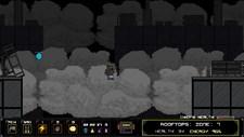 Robozarro Screenshot 6