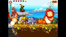 Shantae: Risky's Revenge - Director's Cut Screenshot 7