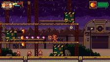 Metaloid: Origin Screenshot 2