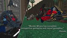 Murder Miners Screenshot 4
