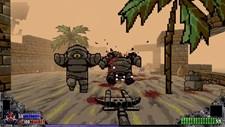 Project Warlock Screenshot 5