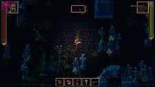 Lovecraft's Untold Stories Screenshot 6