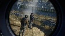 Sniper: Ghost Warrior Contracts 2 Screenshot 7