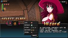 Demon's Tier+ Screenshot 2