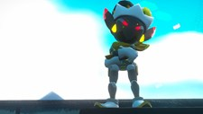 Spark The Electric Jester 2 Screenshot 7