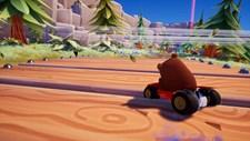 Bears Can't Drift!? Screenshot 8