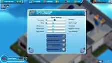 Mad Games Tycoon Screenshot 6