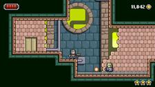 Random Heroes: Gold Edition Screenshot 3