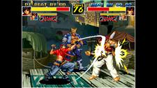 ACA NEOGEO KIZUNA ENCOUNTER (Win 10) Screenshot 5