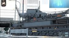 Tokyo Warfare Turbo Screenshot 4
