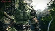 Of Orcs and Men Screenshot 5