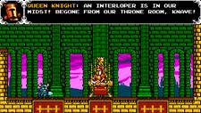 Shovel Knight (Win 10) Screenshot 8