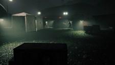 Grey Skies: A War of the Worlds Story Screenshot 2