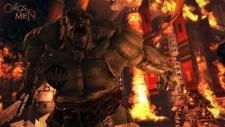 Of Orcs and Men Screenshot 6