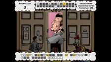 Vera Blanc: Ghost In The Castle Screenshot 1