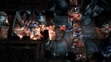 Space Hulk: Tactics (Win 10) Screenshot 6