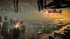 Megaton Rainfall Screenshot 3