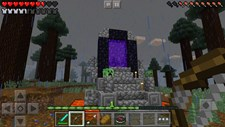 Minecraft (WP) Screenshot 4