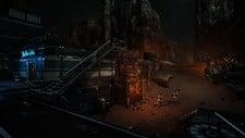 Memories of Mars Screenshot 2