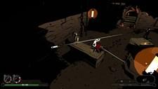 West of Dead (Win 10) Screenshot 1