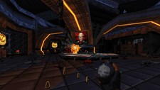 Ion Fury Screenshot 4
