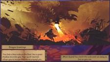 Dungeon Scavenger Screenshot 7