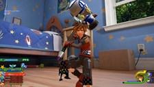 KINGDOM HEARTS III (Asian) Screenshot 2