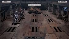 Deep Sky Derelicts: Definitive Edition Screenshot 7