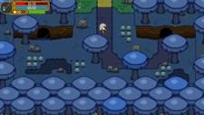 Shalnor Legends: Sacred Lands Screenshot 7