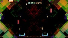 Twin Breaker: A Sacred Symbols Adventure Screenshot 6