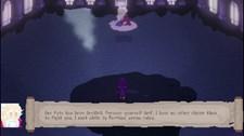 Gift of Parthax Screenshot 3