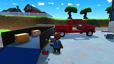 Totally Reliable Delivery Service Screenshot 3
