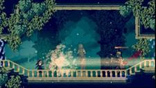 Minoria Screenshot 5
