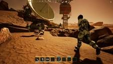 Memories of Mars Screenshot 3