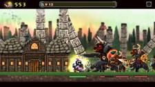 Loot Hero DX Screenshot 1