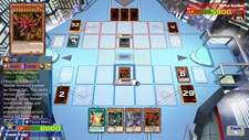 Yu-Gi-Oh! Legacy of the Duelist: Link Evolution Screenshot 5