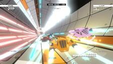 Velocity G Screenshot 2