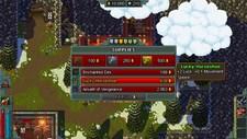 Heroes of Hammerwatch Screenshot 2