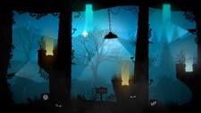 Birthday of Midnight Screenshot 6