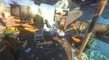 Demolish & Build Screenshot 3
