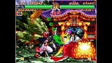 ACA NEOGEO SAMURAI SHODOWN II (Win 10) Screenshot 3