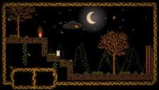 The Explorer Of Night Screenshot 5