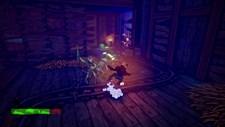 Pumpkin Jack Screenshot 4