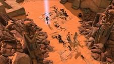 Warhammer: Chaosbane Slayer Edition Screenshot 3
